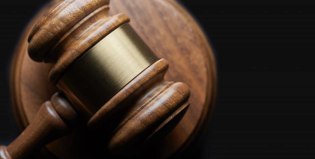 Empoderamento Legal: aperfeiçoamento profissional em direito no exterior
