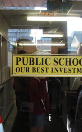 educacao no canada nosso melhor investimento joao pedro amaral