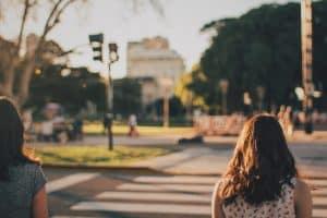 bolsas para mestrado na argentina