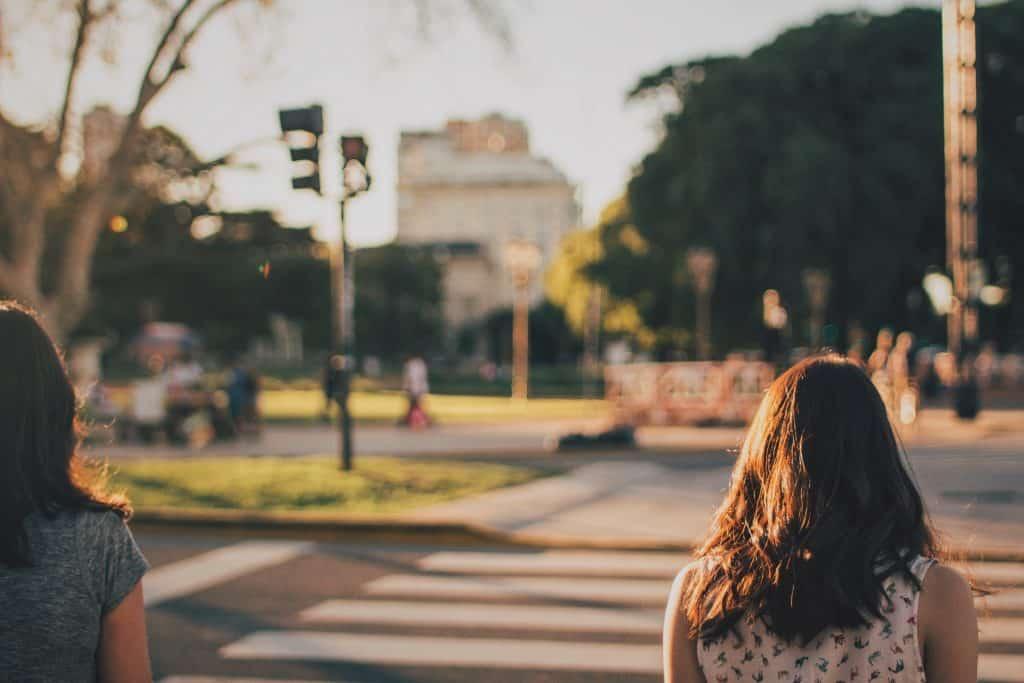 Programa do governo dá bolsas para fazer mestrado na Argentina