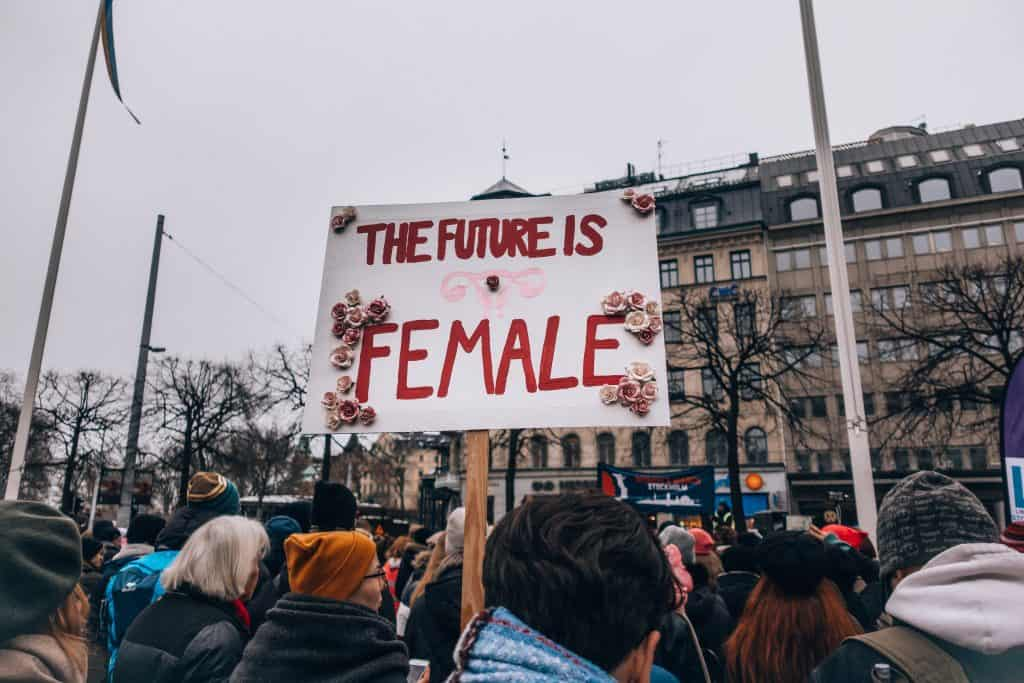 Bolsas de estudo para mulheres: conheça as principais oportunidades