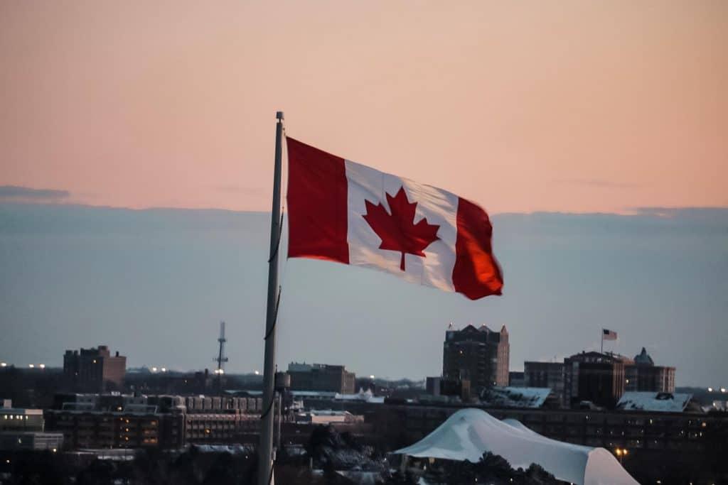Mestrado, doutorado e pesquisa: oportunidade para estudar no Canadá