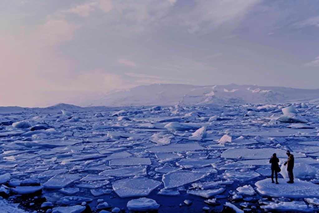 aquecimento global bolsa humboldt alemanha