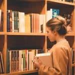 mestrado em literatura comparada erasmus mundus