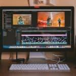 estudar cinema de animação na europa erasmus