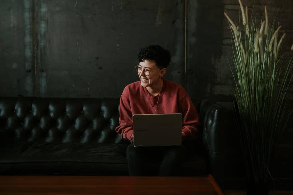 erasmus mundus bolsa para mestrado em geoinformatica copernicus partiu intercambio