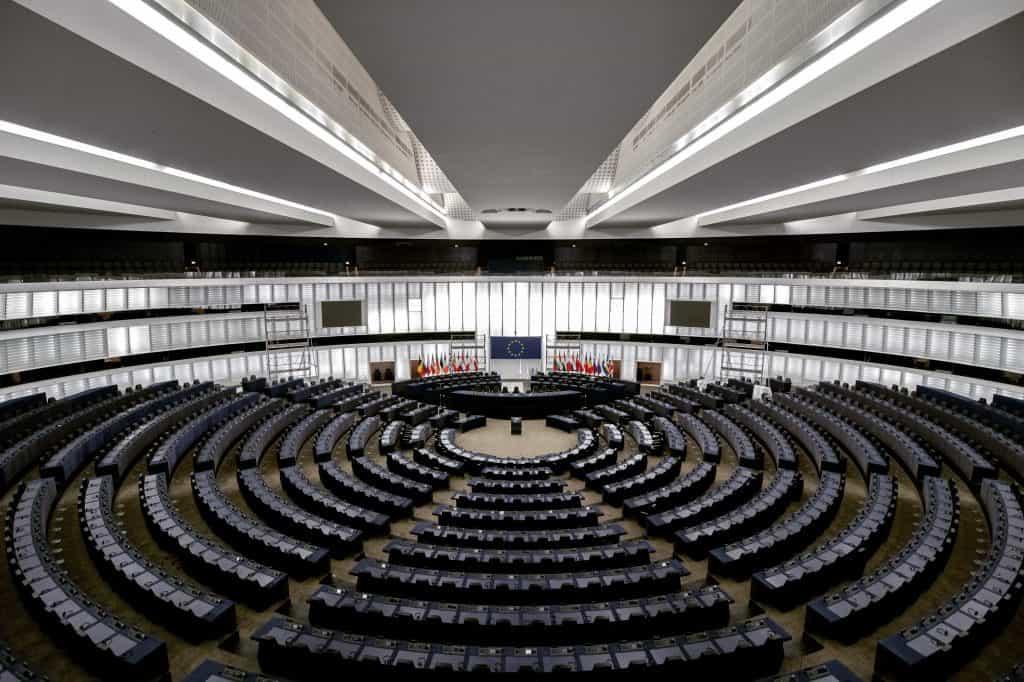 doutorado em ciência política na europa parlamento europeu bolsa
