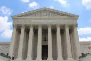 LLM nos EUA Direito