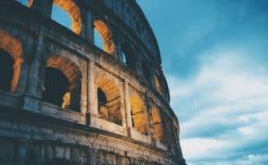 Bolsa para mestrado em Gestão do Patrimônio erasmus europa