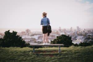 bolsas para estudar na Nova Zelândia Universidade de Auckland