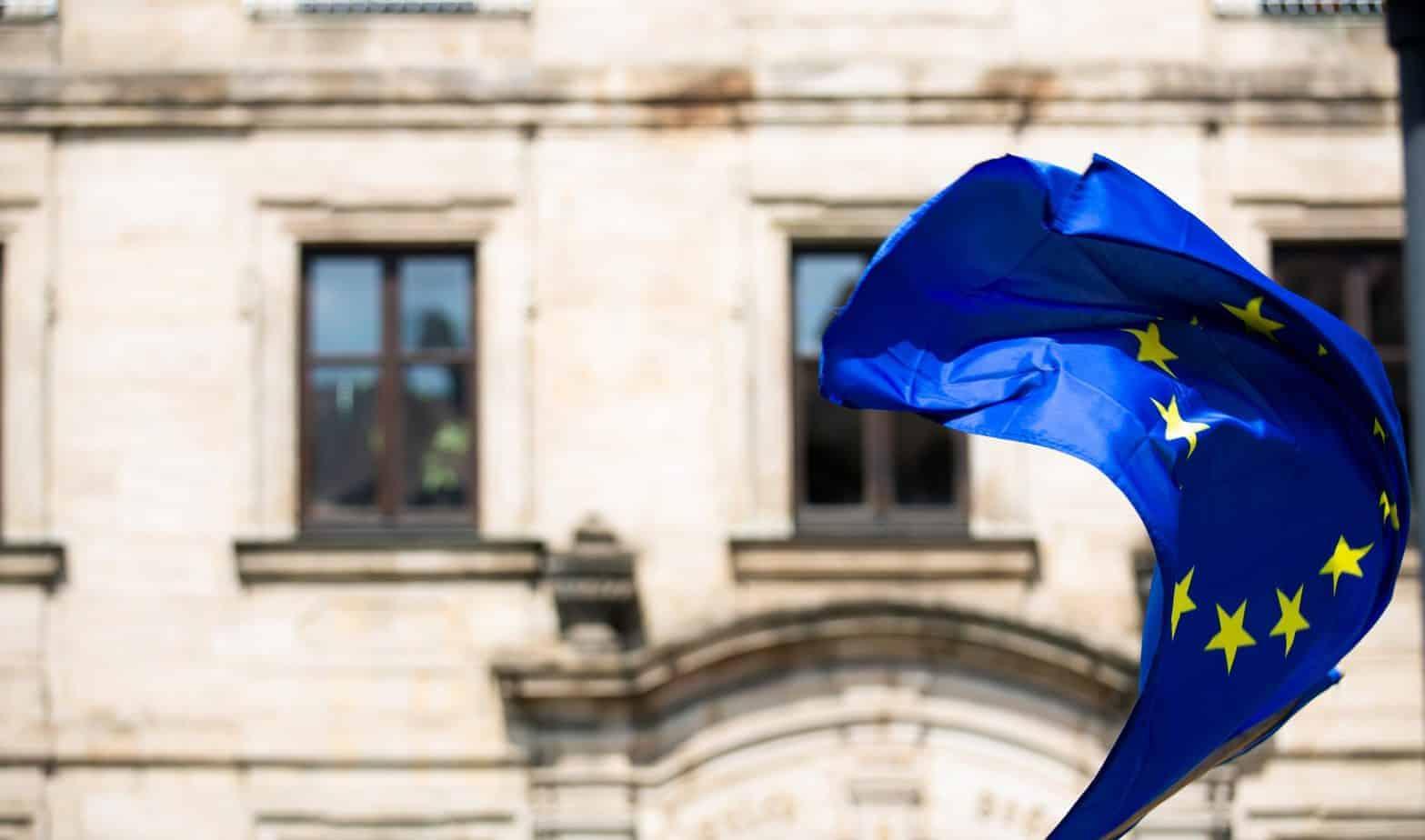 euroculture erasmus mundus bolsa