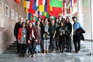 bolsa para mestrado em saúde urbana global alemanha daad