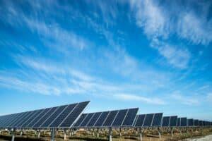 mestrado em energia sustentável erasmus europa