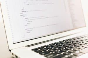 LCT Erasmus mestrado tecnologias da linguagem e da comunicacao