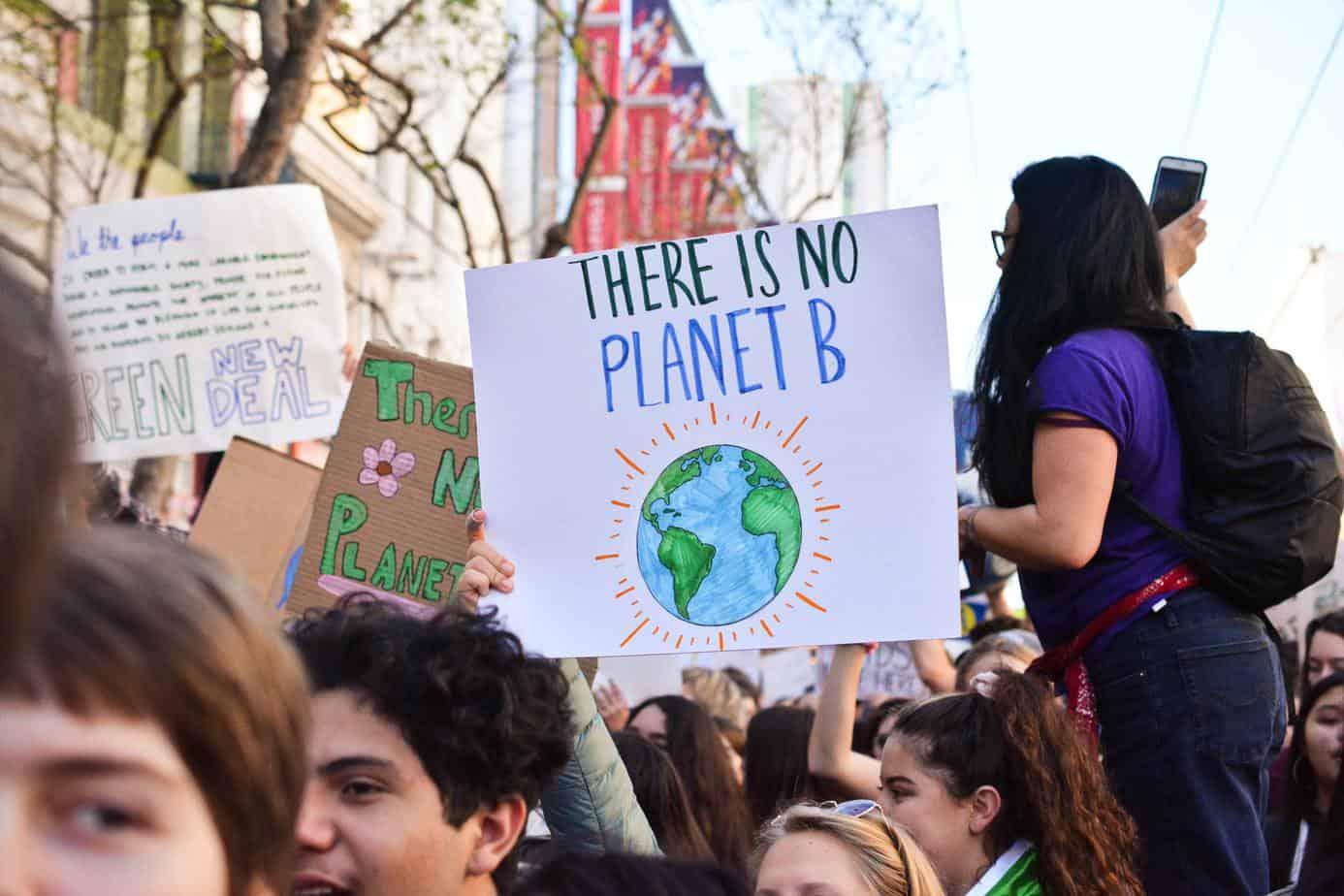 Youth4Climate: evento da ONU sobre mudanças climáticas na Itália seleciona jovens participantes
