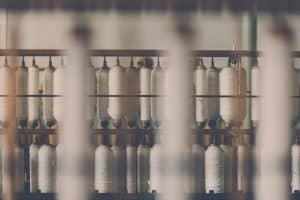 mestrado em engenharia textil erasmus
