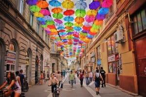 bolsas estudar na romenia