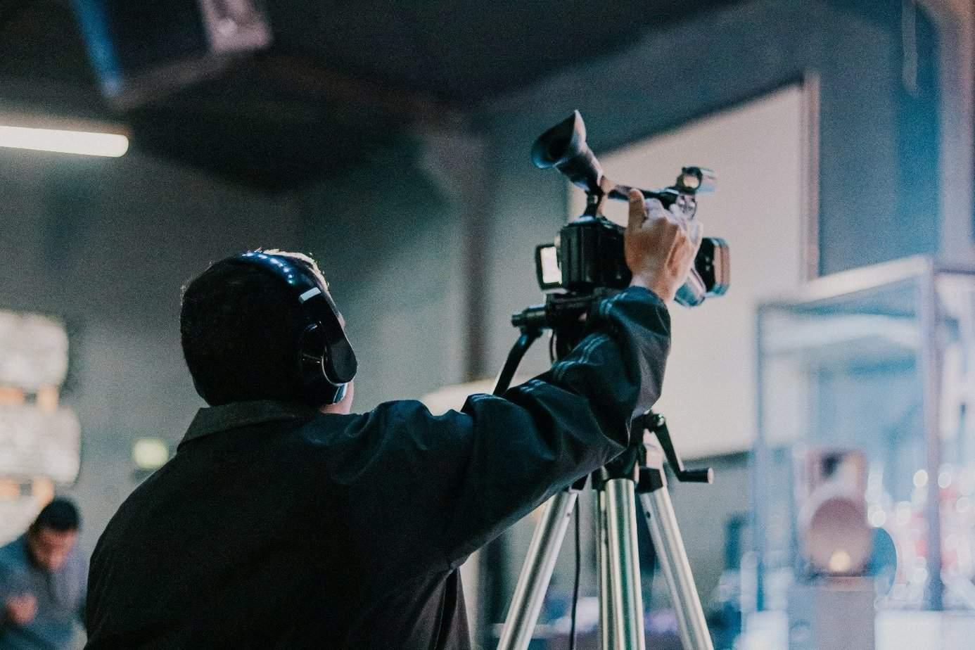 mestrado em audiovisual e jornalismo na espanha