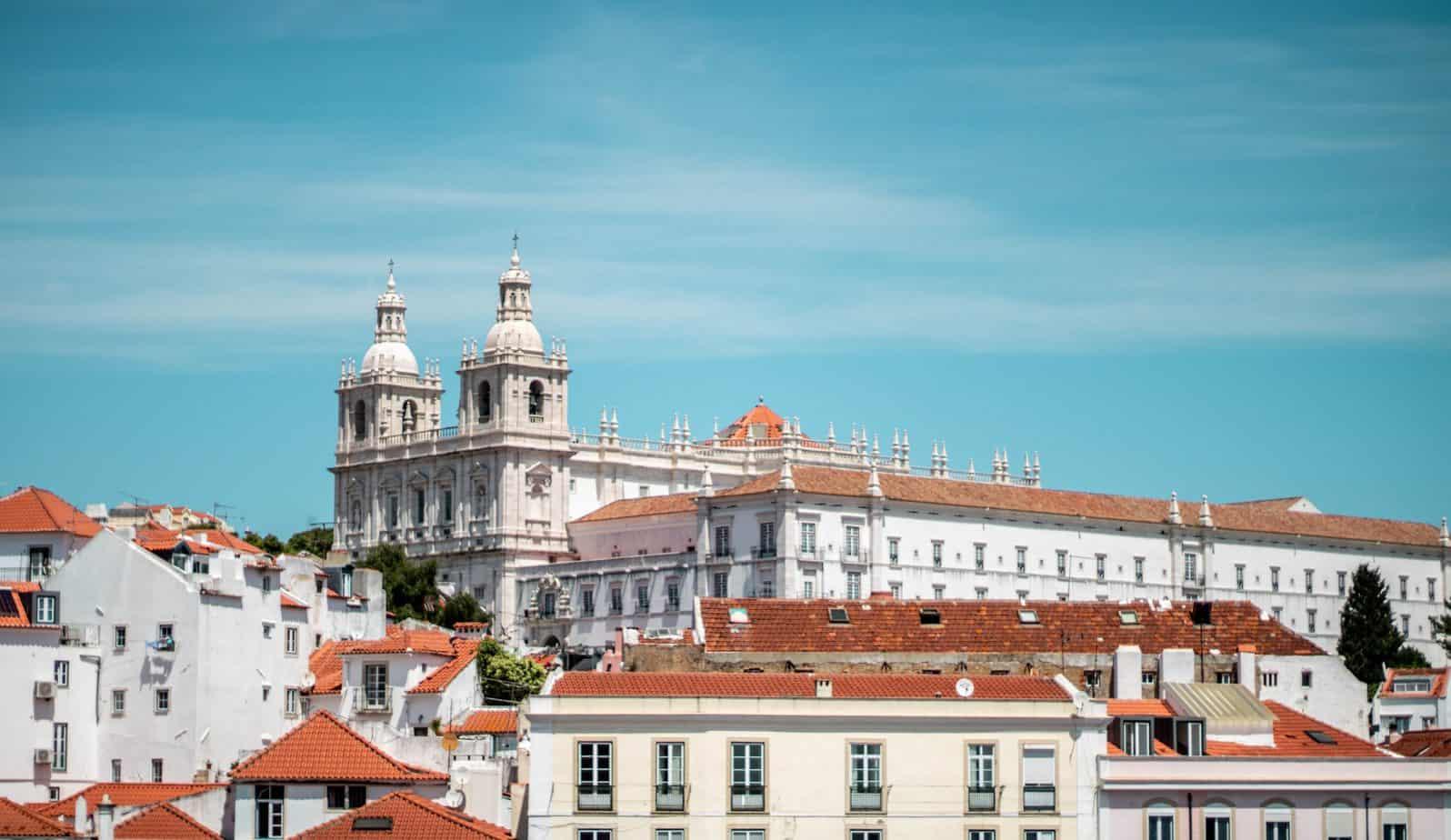 mestrado em inovacao tise portugal nova de lisboa